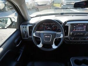 2015 GMC Sierra 1500 SLT Peterborough Peterborough Area image 14
