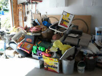 JUNK - Furniture, Donations, Clean UPS...LOWEST RATES