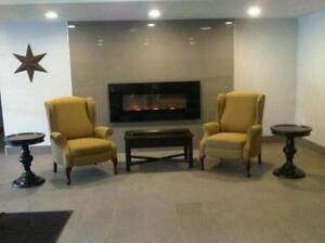 Modern & Newly Renovated 1 Bedroom Suites with Waterfront Views Sarnia Sarnia Area image 2