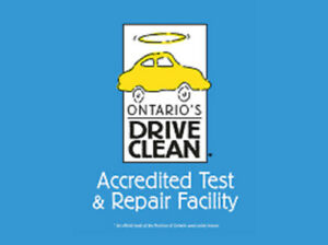Safety certificate, E test , Uber Safety / 1 Stop auto repair ce
