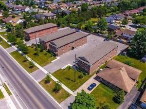 Student Residence Buildings For Sale - Niagara
