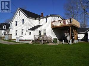 Great Investment Property or For Retirement Kitchener / Waterloo Kitchener Area image 2