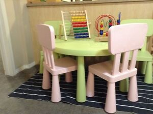 Childcare spots now available at Mona's Day Home Edmonton Edmonton Area image 8