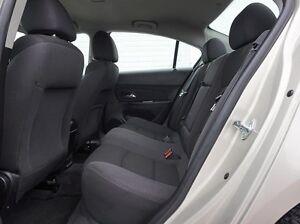 2013 Chevrolet Cruze LT Turbo Peterborough Peterborough Area image 17