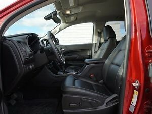 2015 GMC Canyon 4WD SLT Peterborough Peterborough Area image 13
