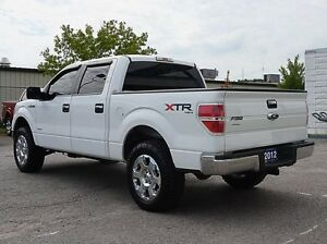 2012 Ford F-150 XLT Peterborough Peterborough Area image 5