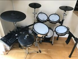 Roland TD50k (Almost new)