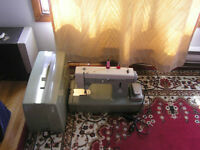 3 sewing machines for sale