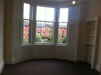 2 Bedroom flat Southside