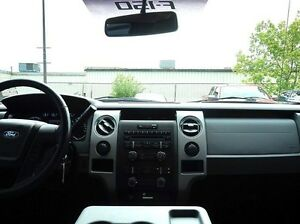 2012 Ford F-150 XLT Peterborough Peterborough Area image 16