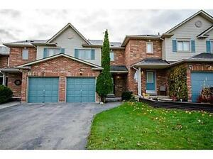 Townhome 3 Bedroom South Barrie. Showing Sat. March 25,2 to 3:30