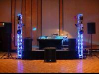 Bollywood bhangra afghan dj avaliable to hire