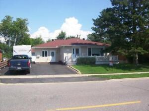 NEW PRICE: 230 Boundary Road - $265,000