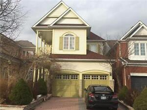House for lease in Scarborough
