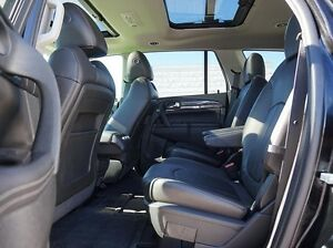 2016 Buick Enclave Leather Peterborough Peterborough Area image 18