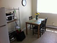 Great Landlord Looking For A Great Family To Rent