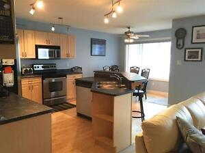 REDUCED!!! Feels Like New! Make This Your Home! Edmonton Edmonton Area image 3