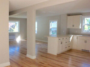 Fully Renovated Home Downtown Dartmouth available Aug. 1st