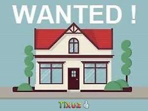 Looking for a private lender to purchase a home.