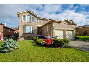 4+1 bedrooms Big beautiful house available HURST&BIG BAY POINT