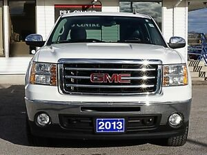 2013 GMC Sierra 1500 SLT Peterborough Peterborough Area image 11