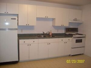Evergreen Area off Hildegarde 2Bdrm Basement Apt. in Home