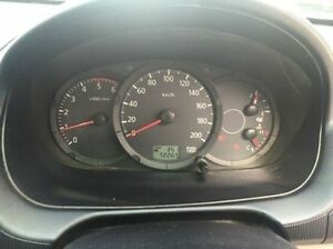 2012 Mitsubishi Triton MN MY12 GLX Club Cab White 5 Speed Manual Utility Berrimah Darwin City Preview