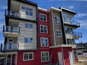 Rent in Nanaimo's Premiere location, nevermind the ocean views