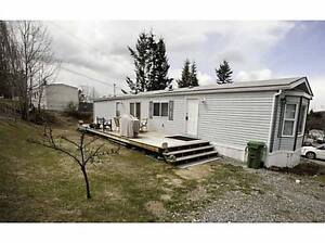 #33-997 Highway 20 FOR SALE