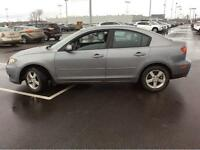 2006 Mazda 3 Mazda3 - 1999$ Ford Focus Hyundai Accent Succession