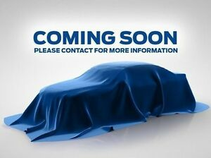 2013 Ford Territory SZ TX Seq Sport Shift Grey 6 Speed Sports Automatic Wagon Elizabeth Playford Area Preview