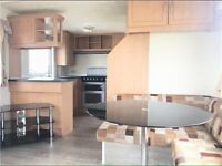 STATIC CARAVAN FOR SALE,NORTH WEST,MORECAMBE,NOT WALES,LANCASHIRE,CALL TODAY