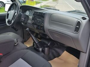2008 Ford Ranger Sport RWD 5spd Cambridge Kitchener Area image 13
