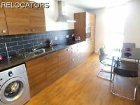 BEAUTIFUL 2 DOUBLE BEDROOM APARTMENT IN BETHNAL GREEN.