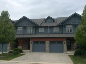 House for rent in Collingwood