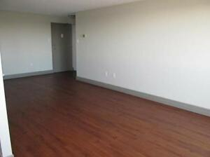 Stylish, Modern, and Spacious Suites Available for Rent Kitchener / Waterloo Kitchener Area image 15