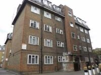 * 2 bedroom * 1 bathroom * Unfurnished flat * available soon * part DSS consider
