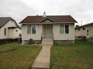 Character Home w Upgrades on HUGE Lot!! REDUCED!!!