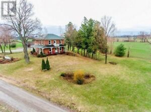Country Estate/Farm FOR SALE in Millbrook