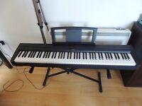 Yamaha P-35 piano