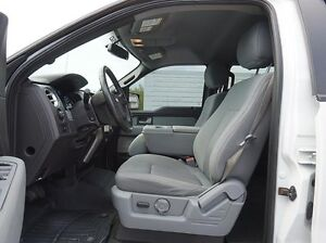 2012 Ford F-150 XLT Peterborough Peterborough Area image 12