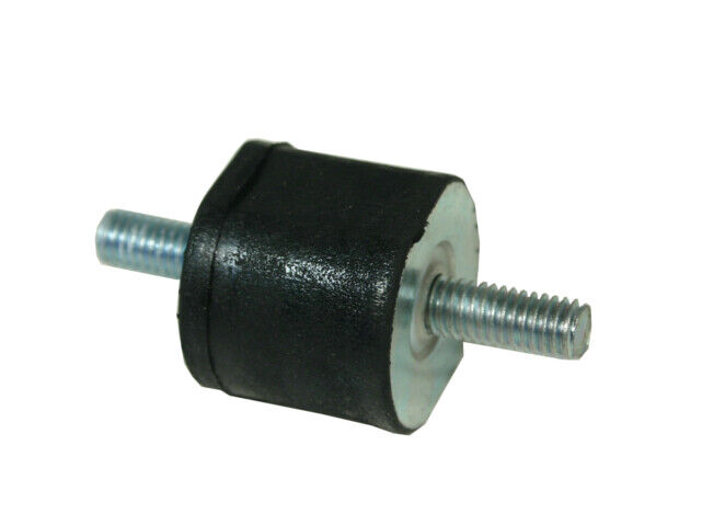 Vibrationsdämpfer am Griffrohr passend für Stihl TS700 TS800
