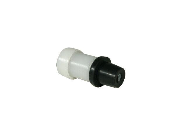 Zündspule coil passend für Stihl 023 MS230 MS 230