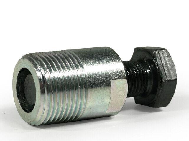 Abzieher Set Kolbenstopper für Stihl 029 MS290 MS 290 puller set piston stopper