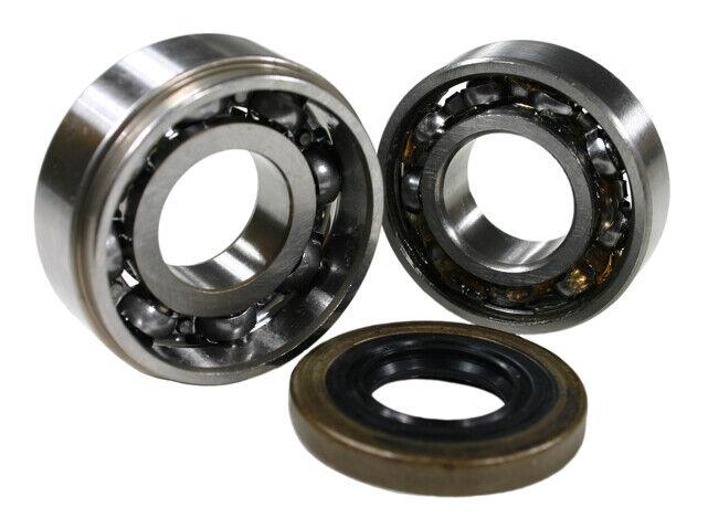 Kurbelwellenlager für Stihl 038 AV Super Magnum 038AV crankshaft bearing