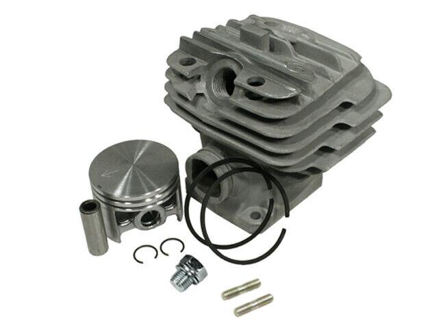 Zylinder Kolben Set passend für Stihl 024 AV Super Bore 44,7 mm  Cylinder kit
