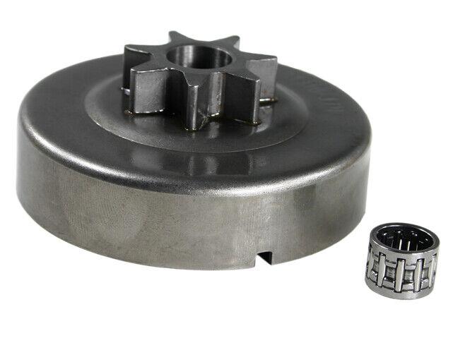 """Kupplungsglocke 325/"""" 7Z passend für Stihl 044 MS440 MS 440 chain sprocket"""