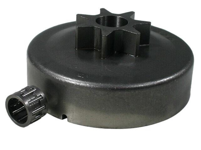 Kupplungsfedern für Stihl 025 MS250 MS 250