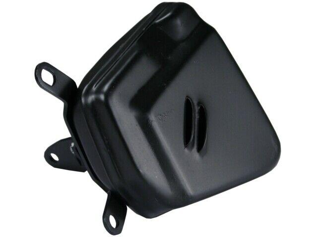 Kettenspanner für Stihl 040 041 AV 040AV 041AV