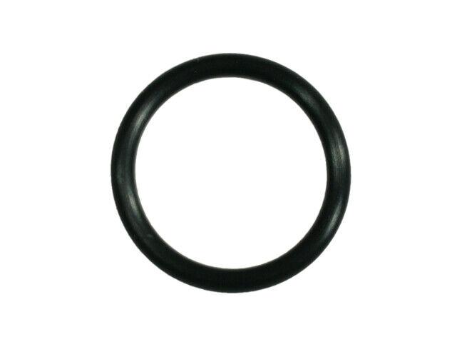 Dichtung für werkzeuglosen Tankdeckel Benzin passend für Stihl MS661 O-Ring